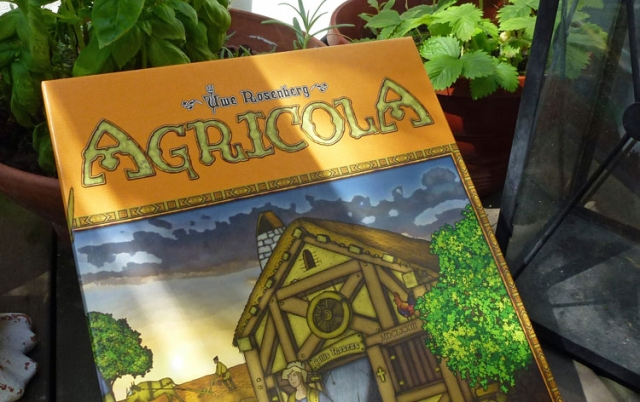 Agricola-box-web