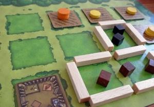 Agricola-farm