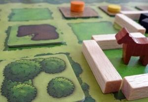 Farmers-farm