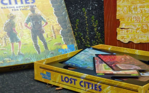 Lost-Cities-web