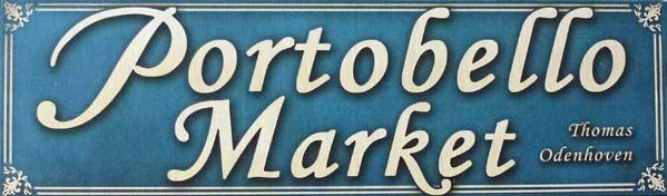 Portobello-title