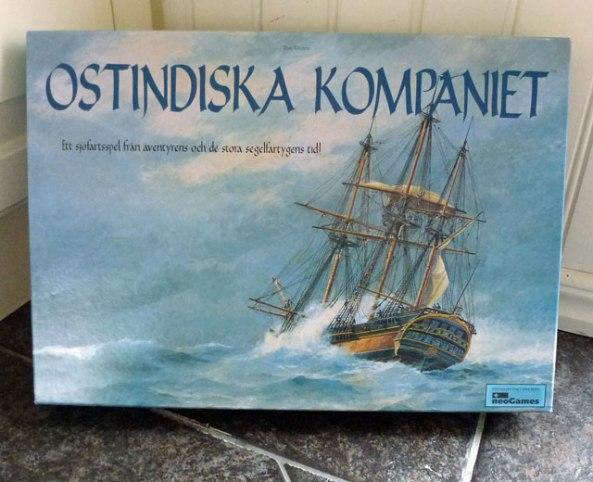ostindiska-box