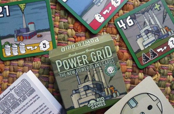 Power-Grid---TNPPC-box