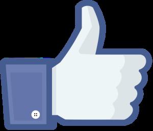 700px-Facebook_like_thumb