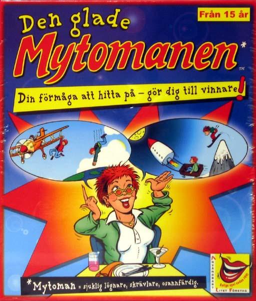 glad-mytoman