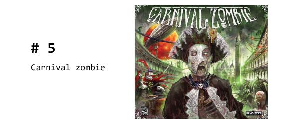 Carnival-zombie2