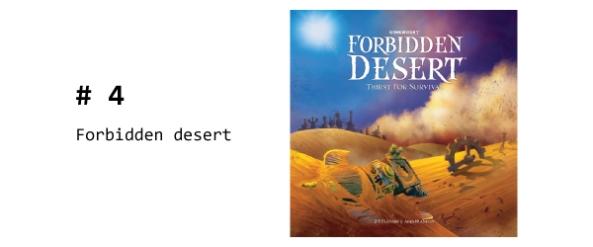 Forbidden-desert2
