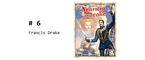 Francis-drake2