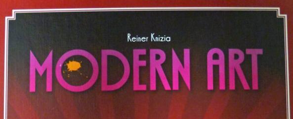 Modern-art-box