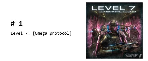 Omega-protocol-2