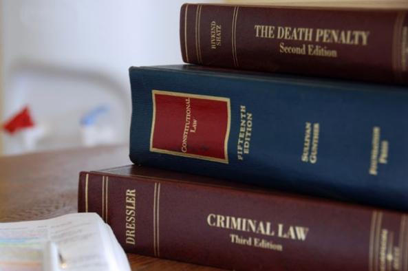 Law-&-Order-web