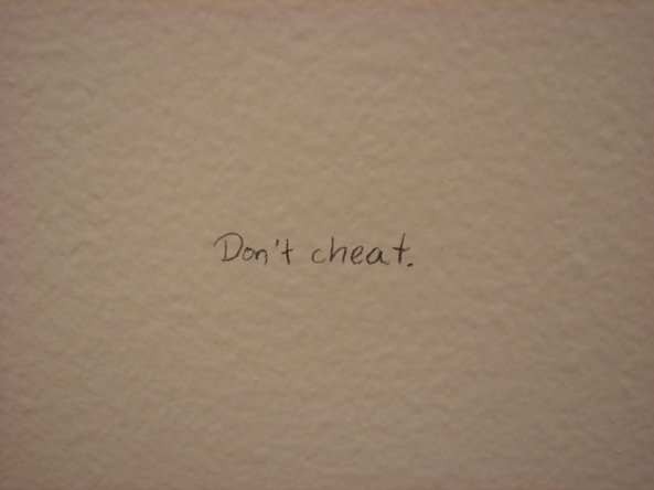 dont-cheat-web