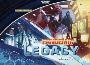 pandemic legacy spelglädje brädspel
