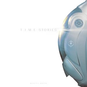 time stories brädspel spelglädje