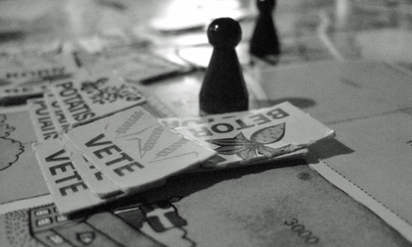 brädspel spelglädje sällskapsspel bondespelet