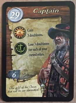 libertalia brädspel spelglädje sällskapsspel
