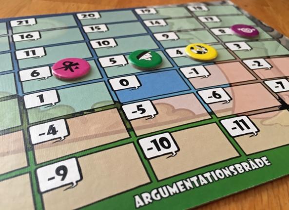 världsregeringen brädspel sällskapsspel spelglädje