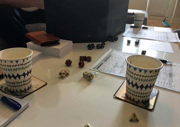 brädspel spelglädje sällskapsspel rollspel