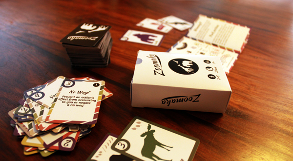 brädspel spelglädje sällskapsspel zoomaka